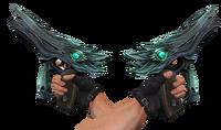 Gunkatam special