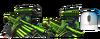 M32venomdesc