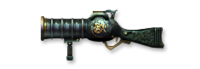 Cannonm