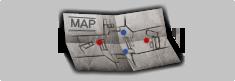 Citymap01