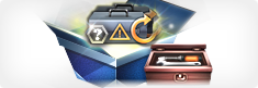 Enhbox1
