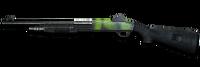 M3 spray1 s