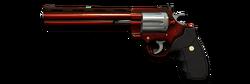 Anaconda red1 s
