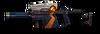 Vulcanus3