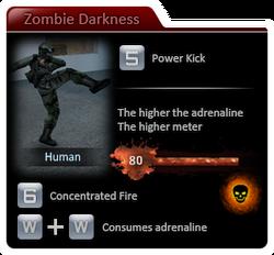 Tooltip zombie4 01