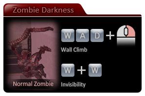 Tooltip zombie4 02
