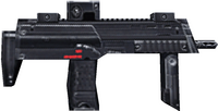 Mp7a1 worldmodel