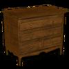 Hide furnituredrawer001a