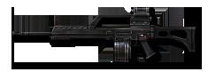 Mg36 gfx
