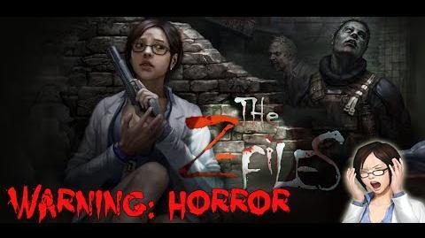CS Online - Zombie Case First Report