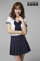 Jinse-yeonchinapos1