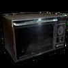 Hide microwave01