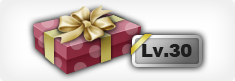 Levelgiftbox8