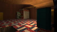 Rats mapscreenshot4