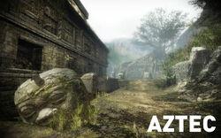 Aztec 02