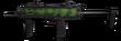 Mp7 spray1 s
