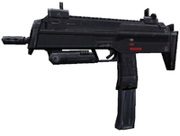 Mp7a160r shopmodel