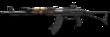 Ak47 old s