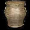 Hide grainbasket01a