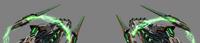 Laserfistex viewmodelA