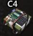 C4ingameicon