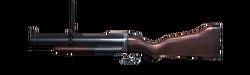 M79 b