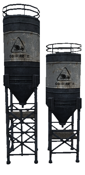 ไฟล์:Concrete refinery icon.png
