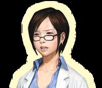 Doctora 9 msg