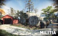 Militia 02
