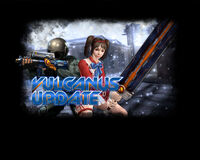 Vulcanus5 vulcanus9 poster idn