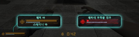 Zfile feature1