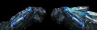 Stoneboomerreinforce