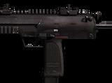 H&K MP7/CSO2