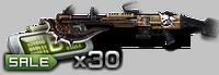 Skull8codebset30p