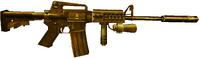 M4a1gold wmdl