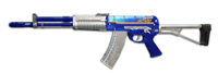 Aek971 cobalt1 s