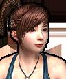 Hud boxxergirl