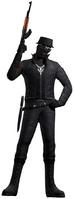 Raven wak47