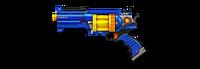 Dart Pistol