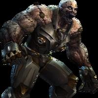 Img-character-zombie01