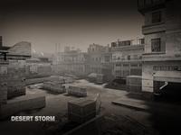 Loadingbg hs desertstorm