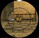 Sl8 scope