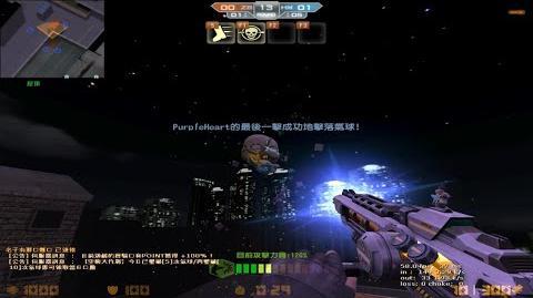 CSO Heavy Zombie Balloon?-2