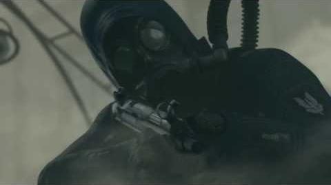 Counter-Strike Online 2 - Big City - Trailer 3
