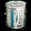Hide metal paintcan001a