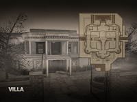 Loadingbg villa