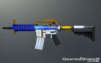 Mk18mod1cobalt