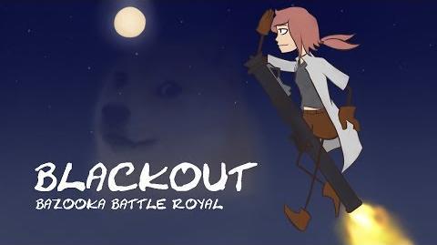 360 BAZOOK! - Bazooka Battle