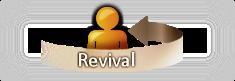 Battle revival icon