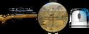 M82desc